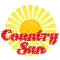 Country Sun Foods